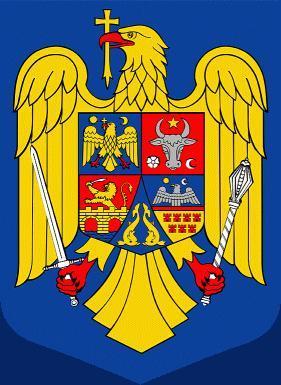 Primaria Garliciu